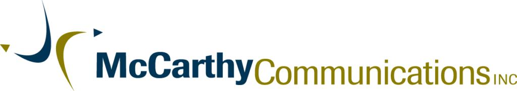 McCarthy Communications, Inc.